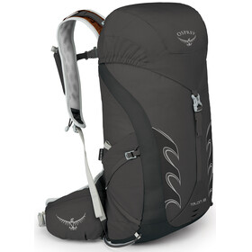 Osprey Talon 18 Backpack Men Black